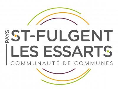 Enquête Amélioration de l'habitat CC Pays St Fulgent-Les Essarts
