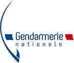 Communiqué de la gendarmerie de Saint-Fulgent