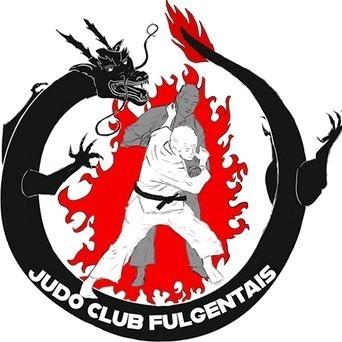 Cours découverte judo et taïso