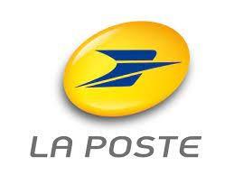 Fermeture exceptionelle bureau de Poste Saint-Fulgent