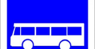 TRANSPORTS SCOLAIRES -  INSCRIPTIONS