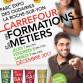 CARREFOUR DES FORMATIONS ET DES METIERS