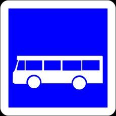 Transports scolaires : pensez à l'inscription en ligne !