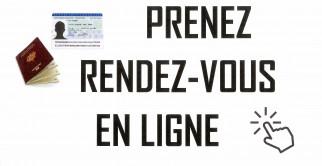 CARTES NATIONALES D'IDENTITÉS ET PASSEPORTS BIOMÉTRIQUES