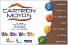 CARTRON  MOYON