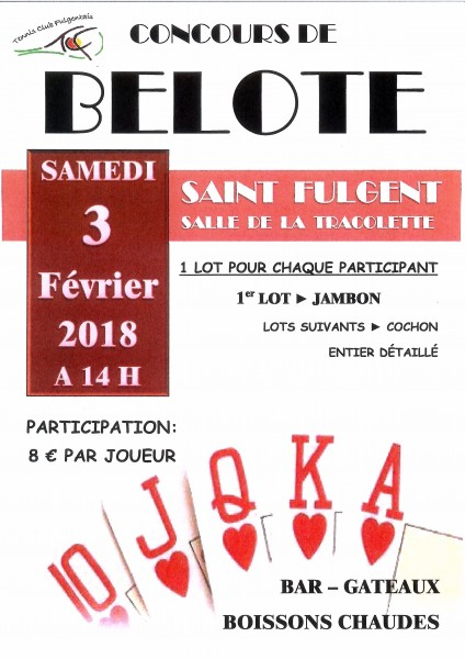 Mairie Saint Fulgent Restaurant Scolaire